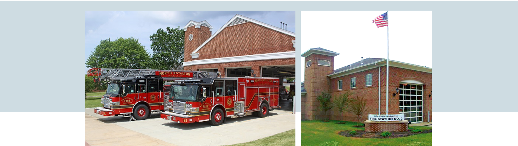 north_royalton_fd